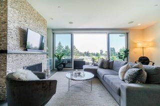 "Photo 18: 203 1212 HUNTER Road in Tsawwassen: Beach Grove Condo for sale in ""The View"" : MLS®# R2489936"