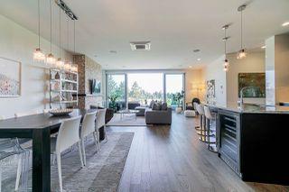 "Photo 7: 203 1212 HUNTER Road in Tsawwassen: Beach Grove Condo for sale in ""The View"" : MLS®# R2489936"