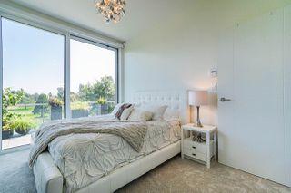 "Photo 29: 203 1212 HUNTER Road in Tsawwassen: Beach Grove Condo for sale in ""The View"" : MLS®# R2489936"
