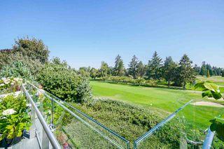 "Photo 25: 203 1212 HUNTER Road in Tsawwassen: Beach Grove Condo for sale in ""The View"" : MLS®# R2489936"
