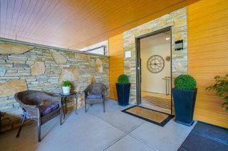"Photo 6: 203 1212 HUNTER Road in Tsawwassen: Beach Grove Condo for sale in ""The View"" : MLS®# R2489936"