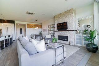 "Photo 17: 203 1212 HUNTER Road in Tsawwassen: Beach Grove Condo for sale in ""The View"" : MLS®# R2489936"