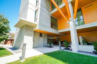 "Photo 3: 203 1212 HUNTER Road in Tsawwassen: Beach Grove Condo for sale in ""The View"" : MLS®# R2489936"