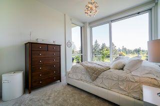 "Photo 32: 203 1212 HUNTER Road in Tsawwassen: Beach Grove Condo for sale in ""The View"" : MLS®# R2489936"