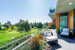 "Photo 22: 203 1212 HUNTER Road in Tsawwassen: Beach Grove Condo for sale in ""The View"" : MLS®# R2489936"