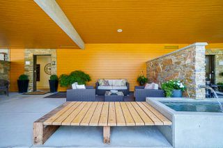 "Photo 4: 203 1212 HUNTER Road in Tsawwassen: Beach Grove Condo for sale in ""The View"" : MLS®# R2489936"