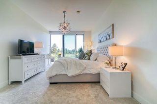 "Photo 27: 203 1212 HUNTER Road in Tsawwassen: Beach Grove Condo for sale in ""The View"" : MLS®# R2489936"