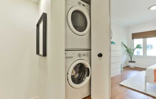 Photo 19: 103 262 St Helens Avenue in Toronto: Dufferin Grove Condo for sale (Toronto C01)  : MLS®# C4885799