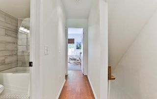 Photo 23: 103 262 St Helens Avenue in Toronto: Dufferin Grove Condo for sale (Toronto C01)  : MLS®# C4885799