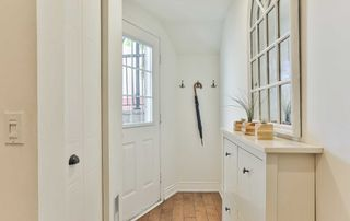Photo 5: 103 262 St Helens Avenue in Toronto: Dufferin Grove Condo for sale (Toronto C01)  : MLS®# C4885799