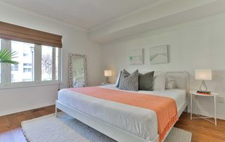 Photo 22: 103 262 St Helens Avenue in Toronto: Dufferin Grove Condo for sale (Toronto C01)  : MLS®# C4885799