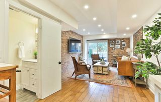 Photo 10: 103 262 St Helens Avenue in Toronto: Dufferin Grove Condo for sale (Toronto C01)  : MLS®# C4885799