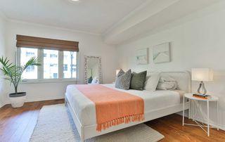 Photo 20: 103 262 St Helens Avenue in Toronto: Dufferin Grove Condo for sale (Toronto C01)  : MLS®# C4885799