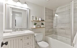 Photo 18: 103 262 St Helens Avenue in Toronto: Dufferin Grove Condo for sale (Toronto C01)  : MLS®# C4885799