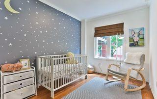Photo 24: 103 262 St Helens Avenue in Toronto: Dufferin Grove Condo for sale (Toronto C01)  : MLS®# C4885799