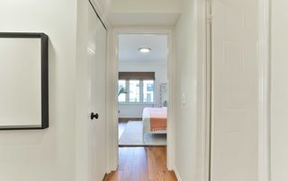 Photo 17: 103 262 St Helens Avenue in Toronto: Dufferin Grove Condo for sale (Toronto C01)  : MLS®# C4885799