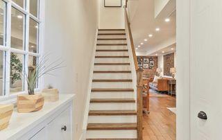 Photo 6: 103 262 St Helens Avenue in Toronto: Dufferin Grove Condo for sale (Toronto C01)  : MLS®# C4885799