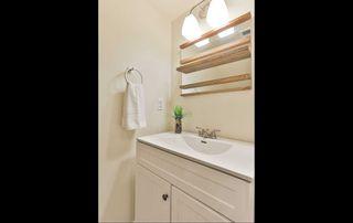 Photo 11: 103 262 St Helens Avenue in Toronto: Dufferin Grove Condo for sale (Toronto C01)  : MLS®# C4885799