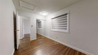Photo 30: 37 3812 20 Avenue in Edmonton: Zone 29 Townhouse for sale : MLS®# E4211701