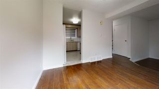 Photo 5: 37 3812 20 Avenue in Edmonton: Zone 29 Townhouse for sale : MLS®# E4211701