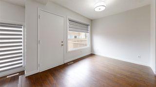 Photo 6: 37 3812 20 Avenue in Edmonton: Zone 29 Townhouse for sale : MLS®# E4211701