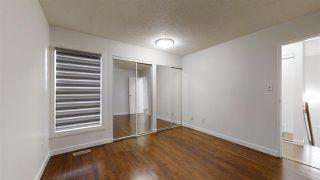 Photo 24: 37 3812 20 Avenue in Edmonton: Zone 29 Townhouse for sale : MLS®# E4211701