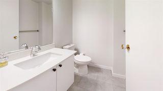 Photo 3: 37 3812 20 Avenue in Edmonton: Zone 29 Townhouse for sale : MLS®# E4211701