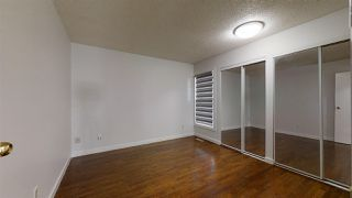 Photo 15: 37 3812 20 Avenue in Edmonton: Zone 29 Townhouse for sale : MLS®# E4211701