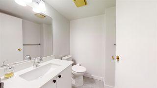 Photo 12: 37 3812 20 Avenue in Edmonton: Zone 29 Townhouse for sale : MLS®# E4211701