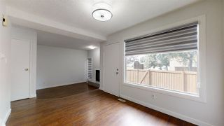Photo 19: 37 3812 20 Avenue in Edmonton: Zone 29 Townhouse for sale : MLS®# E4211701
