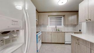 Photo 8: 37 3812 20 Avenue in Edmonton: Zone 29 Townhouse for sale : MLS®# E4211701
