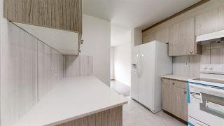 Photo 10: 37 3812 20 Avenue in Edmonton: Zone 29 Townhouse for sale : MLS®# E4211701