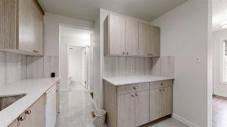 Photo 9: 37 3812 20 Avenue in Edmonton: Zone 29 Townhouse for sale : MLS®# E4211701