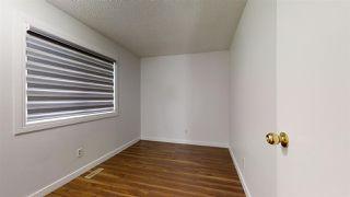 Photo 20: 37 3812 20 Avenue in Edmonton: Zone 29 Townhouse for sale : MLS®# E4211701
