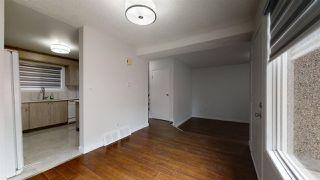 Photo 18: 37 3812 20 Avenue in Edmonton: Zone 29 Townhouse for sale : MLS®# E4211701