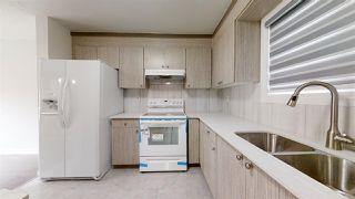 Photo 11: 37 3812 20 Avenue in Edmonton: Zone 29 Townhouse for sale : MLS®# E4211701