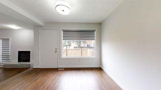 Photo 7: 37 3812 20 Avenue in Edmonton: Zone 29 Townhouse for sale : MLS®# E4211701