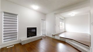 Photo 16: 37 3812 20 Avenue in Edmonton: Zone 29 Townhouse for sale : MLS®# E4211701