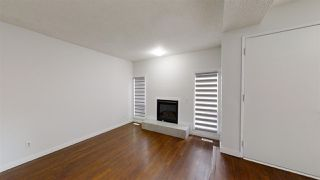Photo 17: 37 3812 20 Avenue in Edmonton: Zone 29 Townhouse for sale : MLS®# E4211701