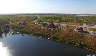 Photo 13: 670 Willow Point Way in St. Brieux: Lot/Land for sale : MLS®# SK824082