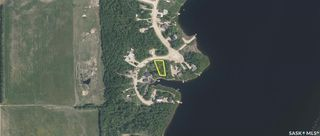 Photo 2: 670 Willow Point Way in St. Brieux: Lot/Land for sale : MLS®# SK824082