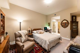 Photo 12: 404 1335 Bear Mountain Pkwy in : La Bear Mountain Condo for sale (Langford)  : MLS®# 855329