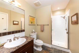 Photo 14: 404 1335 Bear Mountain Pkwy in : La Bear Mountain Condo for sale (Langford)  : MLS®# 855329