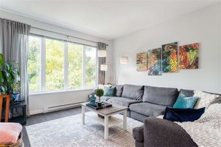 """Main Photo: 14 8050 204 Street in Langley: Willoughby Heights Townhouse for sale in """"ASHBURY & OAK"""" : MLS®# R2498377"""