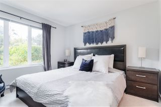 "Photo 14: 14 8050 204 Street in Langley: Willoughby Heights Townhouse for sale in ""ASHBURY & OAK"" : MLS®# R2498377"
