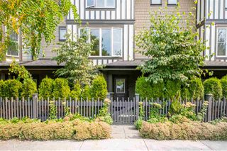 "Photo 30: 14 8050 204 Street in Langley: Willoughby Heights Townhouse for sale in ""ASHBURY & OAK"" : MLS®# R2498377"