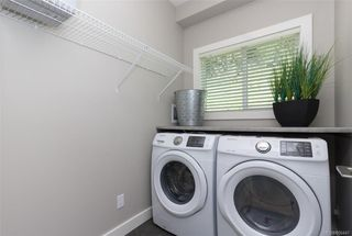 Photo 11: 3563 Grenadier Rd in : La Happy Valley House for sale (Langford)  : MLS®# 856447