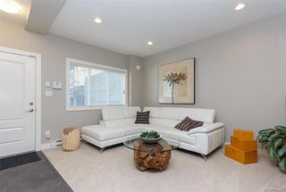 Photo 14: 3563 Grenadier Rd in : La Happy Valley House for sale (Langford)  : MLS®# 856447