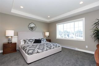 Photo 9: 3563 Grenadier Rd in : La Happy Valley House for sale (Langford)  : MLS®# 856447