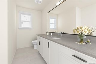 Photo 8: 3563 Grenadier Rd in : La Happy Valley House for sale (Langford)  : MLS®# 856447